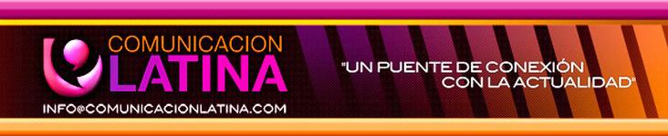 Comunicación latina