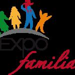 Expo Familia