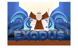 Exodus Latinoamérica