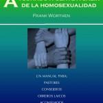 Ayudando a gente a salir de la homosexualidad