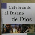 Celebrando el diseño de Dios