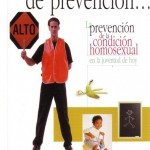 Una pizca de prevención
