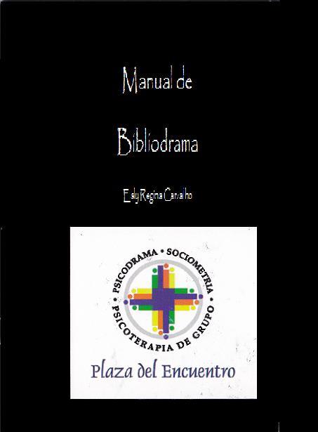 Manual de Bibliodrama