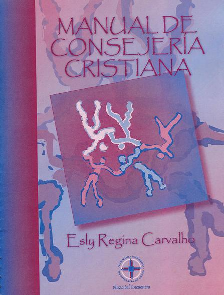 Manual de consejería cristiana