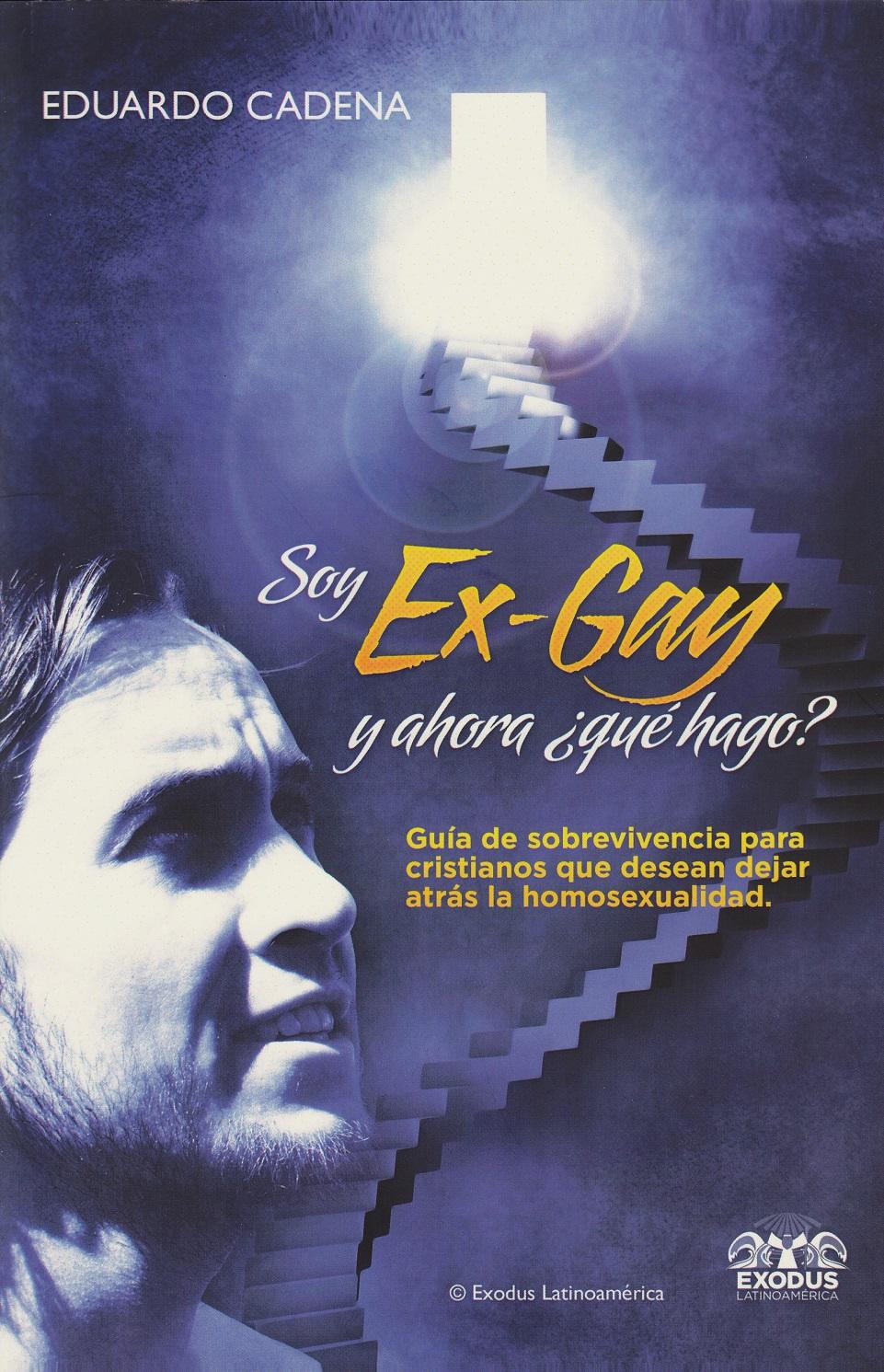 Soy-Ex-Gay